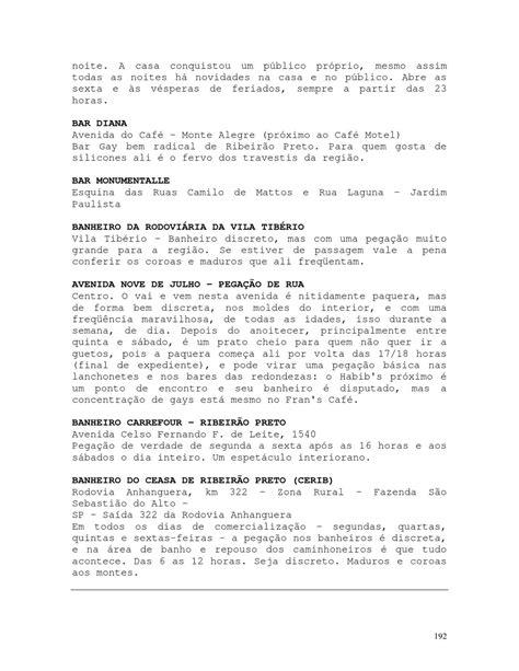 GUIA GAY BRASIL by Marco Andre Alves Silva - Issuu