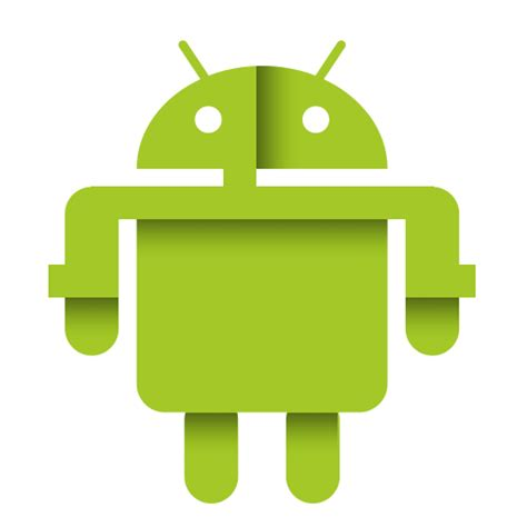 android symbols android icon icon search engine