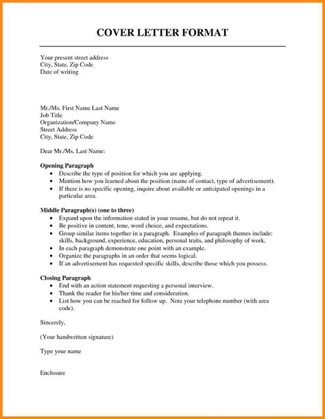 cover letter format uk 7 sle address uk reporter resume