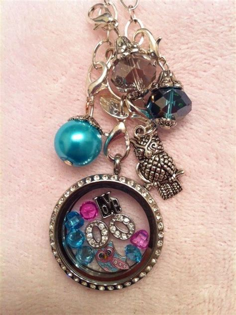 Where Can I Buy Origami Owl Jewelry - 114 best origami owl images on origami owl
