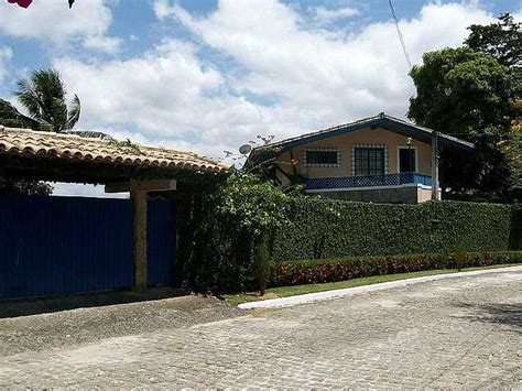 real estate in brazil homes for sale in salvador and