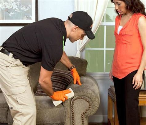 upholstery cleaning buffalo ny servpro of the southtowns news and updates