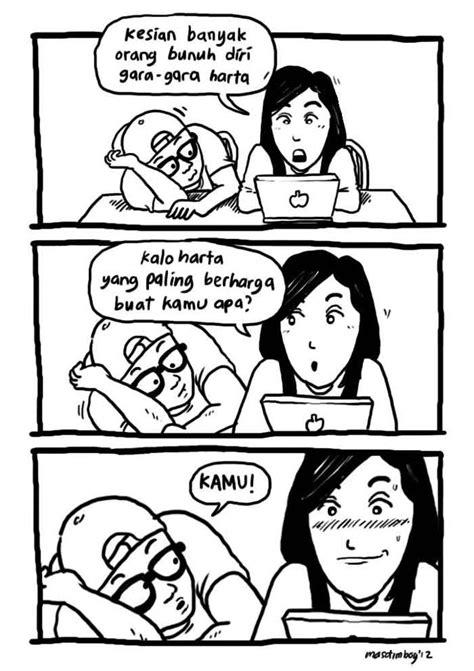 berlian si etty 2013 film lucu indonesia kumpulan komik ngakak masdimboy 1000 fakta unik dan menarik