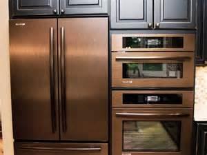 Copper Kitchen Appliances 25 Best Images About Copper Kitchen Refrigerators On