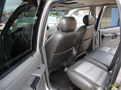 2005 Ford Explorer Interior by 2005 Ford Explorer Sport Trac Xlt 4x4 Interior Photo 43461454 Gtcarlot