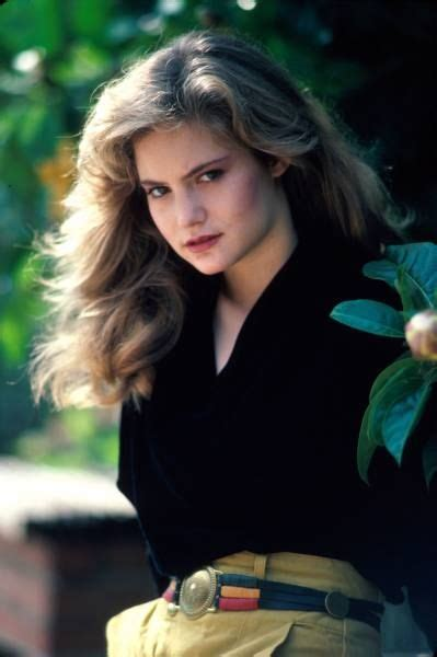 jennifer jason leigh young photos 11 best girls of the 80s images on pinterest 80 s anos