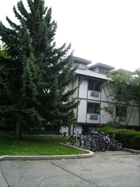 Longview Apartments Boise Bannock Apartments Riverside Management Company