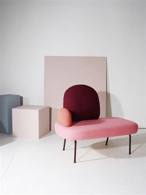 the pink sofa mobile 25 best ideas about modern sofa on pinterest modern