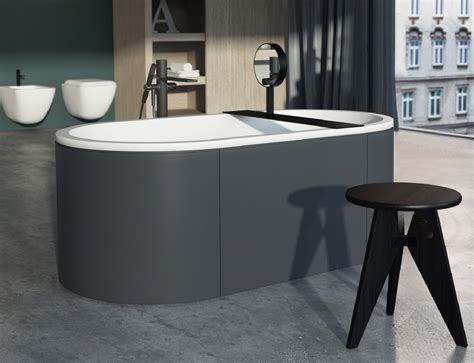 vasca da bagno esterna vasca da bagno esterna vasche da bagno with vasca da