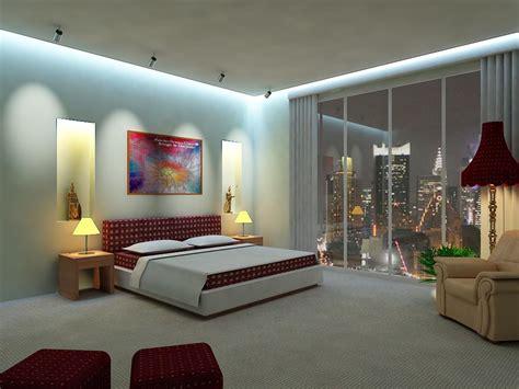 pics photos luxury home design on luxury photo gallery luxury home interior design photo gallery