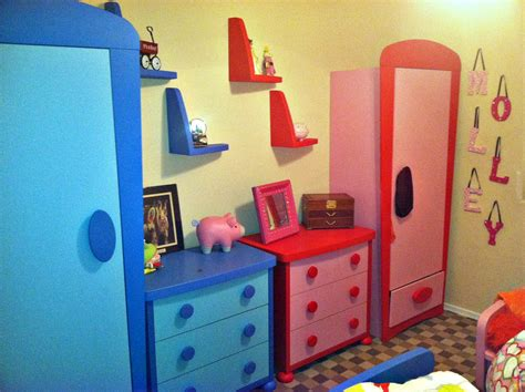 ikea kids room kids bedroom design ideas on ikea kids room design ideas 2011 long hairstyles