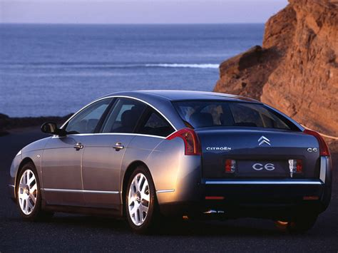 Citroen Usa Dealers by Usa Do You Want Cars Auto Japanese Sports Car