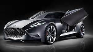 Hyundai Genesis Dimensions 2016 Hyundai Genesis Coupe Release Date Specs Best Car