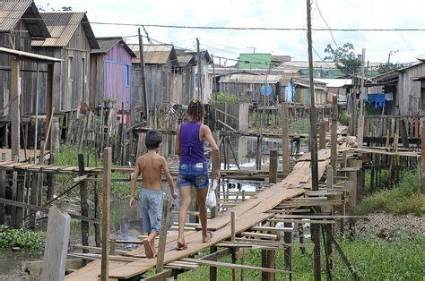 amazonia si鑒e social file palafita brasil jpg wikimedia commons