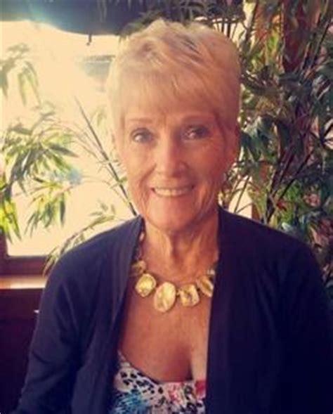 katherine quot quot norrell obituary camden arkansas