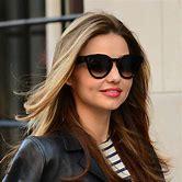 prada-baroque-sunglasses-square