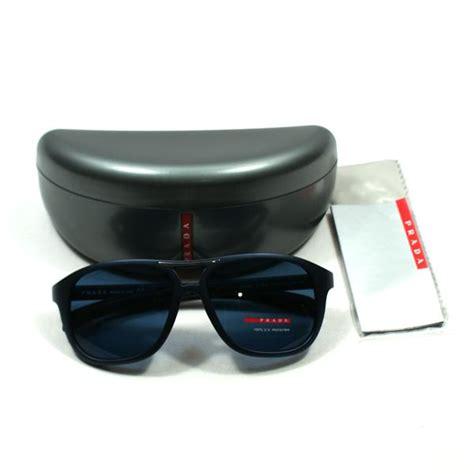 Prada Ear For Iphonesamsungopponokiabb And Other Cell Phone prada prada square navy sports eyewear sunglasses sps061 57 15 7yo 1v1 140 3n prada sps061