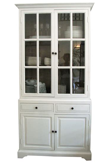 kitchen inspiring kitchen cabinet fronts ikea design door fronts for ikea cabinets 28 images kitchen