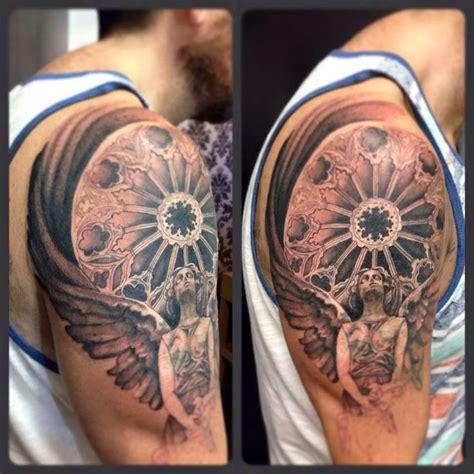 tattoo kit sydney 17 best ideas about body shock on pinterest hustler pics