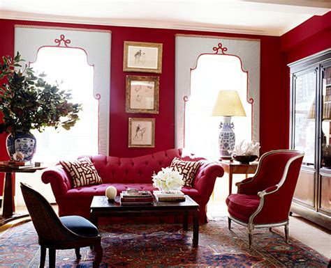 jewel tone home decor dazzling jewel toned decor interior design ideas