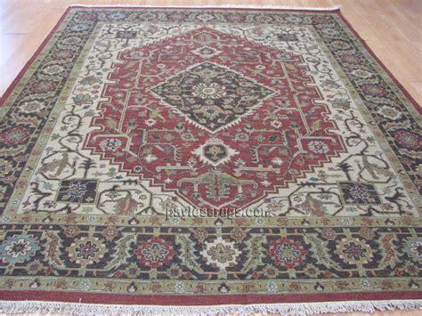 100 wool rugs hacienda hac 20 rust brown flat weave knotted 100 wool rugs on sale