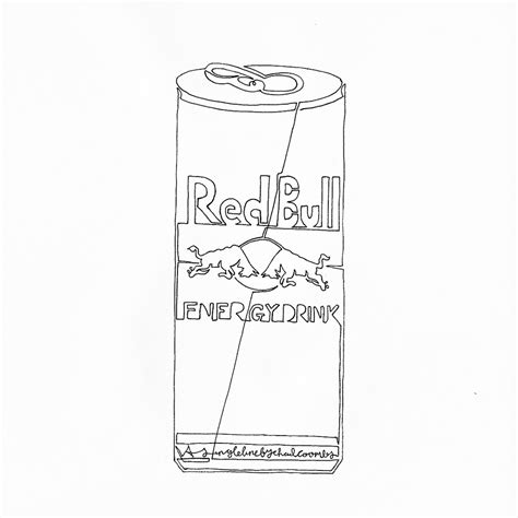energy drink drawing the world s best photos of drawing and that flickr hive mind