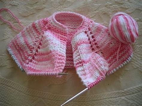 chambritas on pinterest tejidos bebe and tejido albun de tejidos para bebe modelos para tejer chambritas