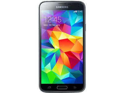 Samsung Galaxy S5 Duos 1773 by Samsung Galaxy S5 Duos Price In The Philippines And Specs
