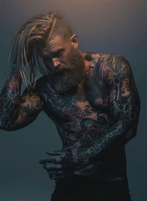 john wick tattoo say 228 best flow images on pinterest men s haircuts man s