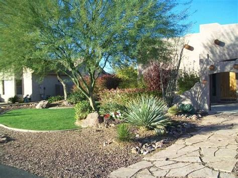 best 25 cheap landscaping ideas ideas on pinterest diy landscaping ideas landscaping ideas