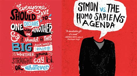 simon vs the homo arrowverse boss to direct simon vs the homo sapiens agenda movie mymbuzz