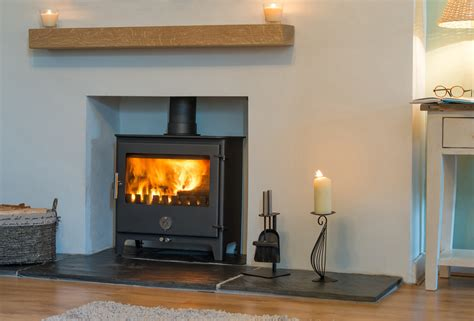 pictures of fireplaces mdw fireplaces shop now open fires fireplaces stoves