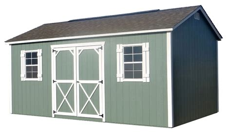 elite garden shed portable storage buildings dfw