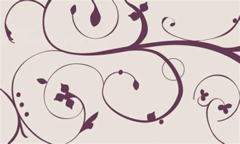 imagenes para pintar una estetica plantillas para pintar en la pared para imprimir imagui