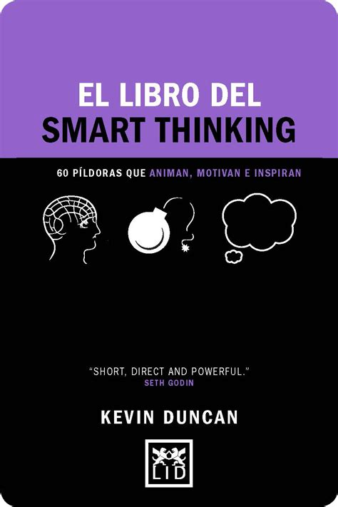 libro thinking from a to el libro del smart thinking lid editorial