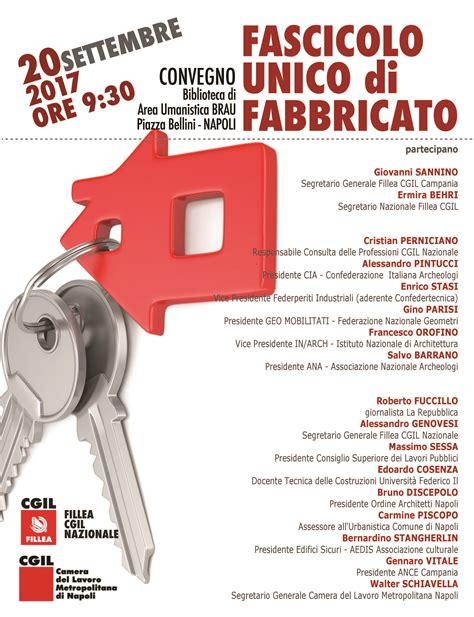 Ordine Architetti Cosenza by Ordine Architetti Cosenza Trendy Image May Contain Text
