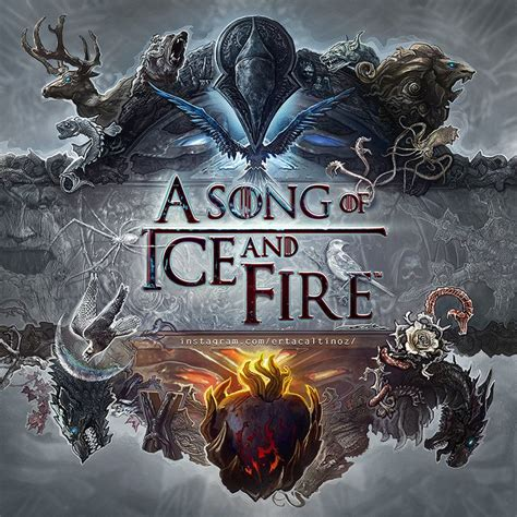 0007466064 a song of ice and a song of ice and fire libros asoiaf game of thrones
