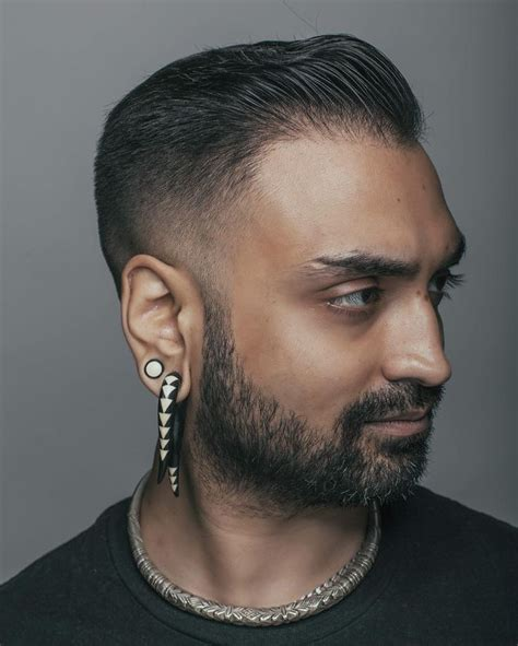 culturen king hairstyles 23 best culture kings barber images on pinterest