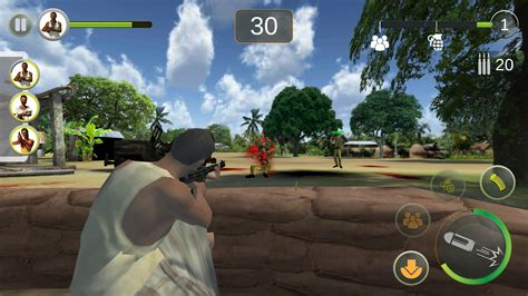 download mod game android hd free download quot heroes of 71 v1 61 mod unlimited