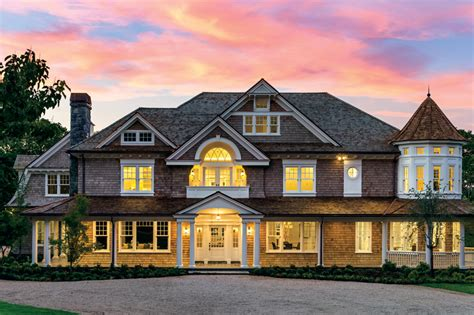 3 houses that wow westchester home 2017