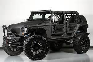 Metal Jacket Jeep Wrangler Jeep Wrangler Metal Jacket