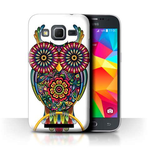 Custom Hardcase Samsung Galaxy A3 A5 A7 Ayodance Design samsung ontwerpen samsung hoesje