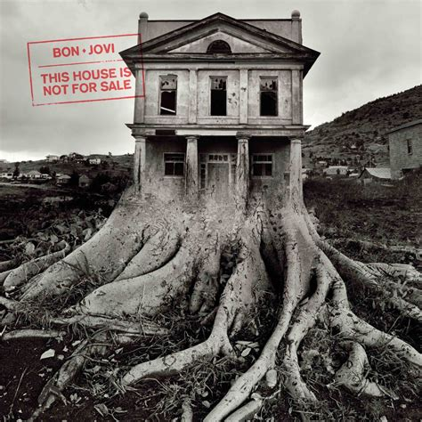 bon jovi this house is not for sale album acquista