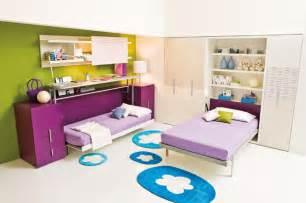 Childs Vanity Table Altea Children S Desk Bed Wall Unit Kids Beds Chicago