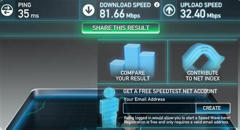 connection test test your connection bandwidth rumy it tips