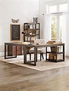 modern home desks kameron desk industrial desk modern desk writing