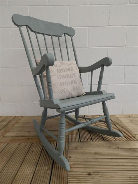 compact rocking chair small rocking chair sofagrey rocking chair for nursery