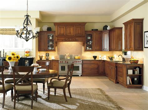 dynasty omega cabinetry shore ma derry nh