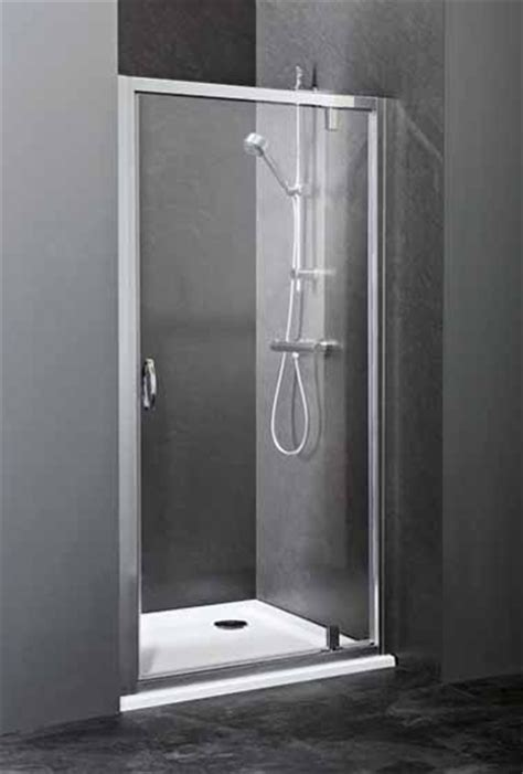Cheap Pivot Shower Doors Budget Pivot Shower Doors