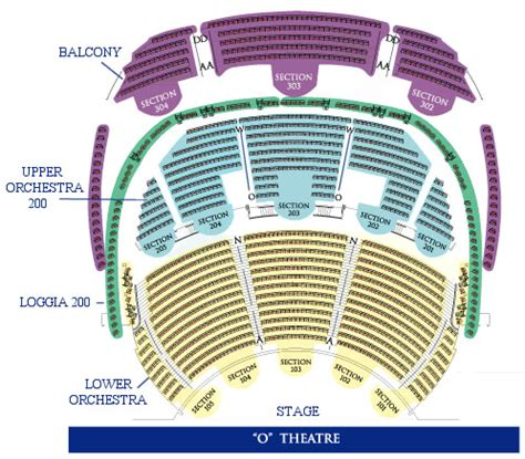 cirque du soleil o seating chart pdf cirque du soleil floor plan thefloors co